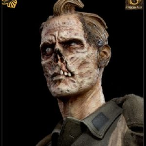 FROZEN DEAD Premium Format EXCLUSIVE - The Dead - Sideshow Collectibles
