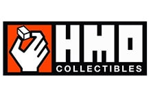 HMO Collectibles