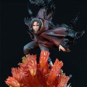 Infinity Studio - Naruto statue 1/6 Itachi Uchiha