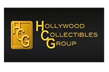 Hollywood Collectible Group