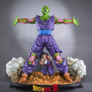 Piccolo s redemption - DRAGON BALL Z - TSUME ART