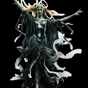 GALADRIEL DARK QUEEN – LOTR - WETA WORKSHOP