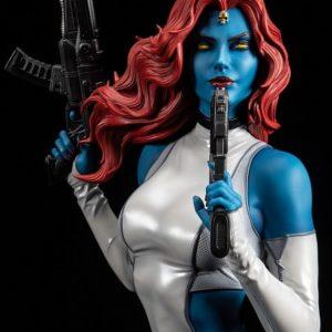 MYSTIQUE - Marvel X Men - XM Studios
