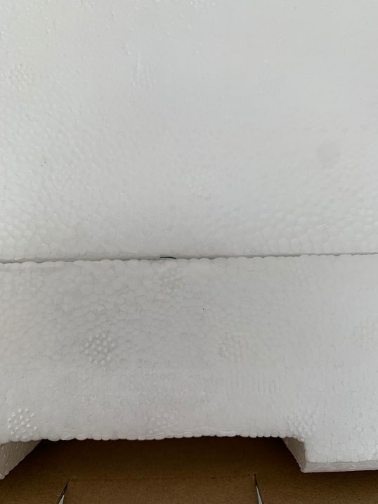 PSYLOCKE FINE ART STATUE X FORCE SERIES - MARVEL - KOTOBUKIYA