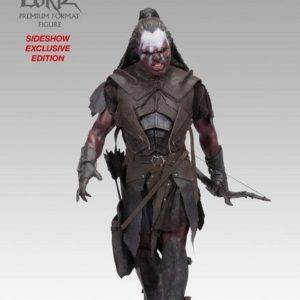 LURTZ Premium Format Exclusive version - LOTR (le seigneur des anneaux) - Sideshow Collectibles