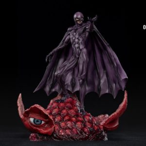 FEMTO – THE WINGS OF DARKNESS Statue 1/6 – ONIRI CREATIONS