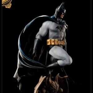 BATMAN PREMIUM FORMAT EXCLUSIVE – SIDESHOW COLLECTIBLES