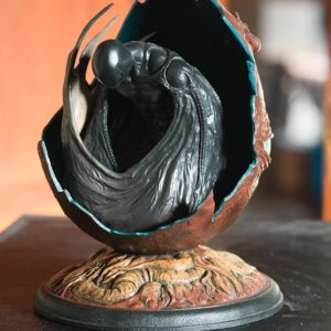 Femto Rebirth 1/10 - BERSERK - Art Of War