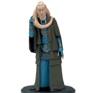 Bib Fortuna 1/5 C141 - STAR WARS - ATTAKUS