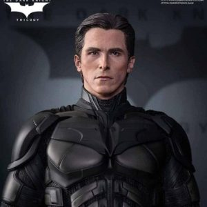 Batman The Dark Knight Statue 1/3 Premium Edition – QUEEN STUDIOS