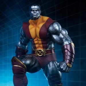 COLOSSUS Premium format Collector Edition - Sideshow Collectibles