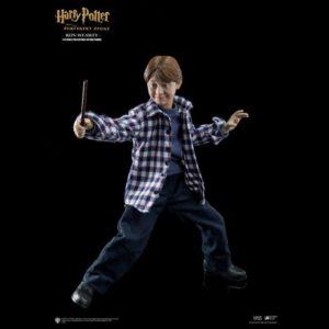 RON WEASLEY 1/6 (CASUAL WEAR) SA0012 - Harry Potter et la pierre du sorcier - Star Ace Toys