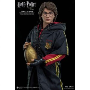 Harry Potter Tri-wizard Tournament Version 1/6 SA0008 - Harry Potter - Star Ace Toys