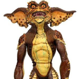 Gremlin Stunt Puppet replica 1/1 Life Size - Gremlins 2 - NECA
