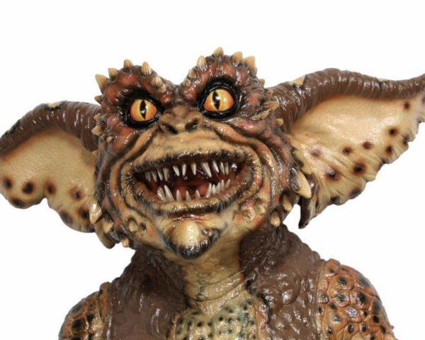 Gremlin Stunt Puppet réplique 1/1 Life Size - Gremlins 2 - NECA