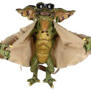 Flasher Stunt Puppet réplique 1/1 Life Size - Gremlins 2 - NECA