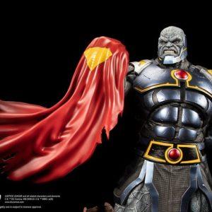 Darkseid Rebirth 1/6 Statue - DC Comics - XM Studios